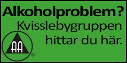 Kvisslebygruppen
