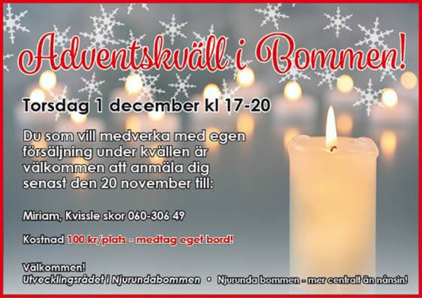adventskvall-i-bommen