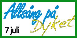 Dyket-Dagen