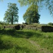 Arkeologstigen_06