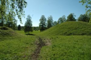 Arkeologstigen_07