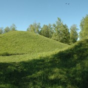 Arkeologstigen_08