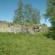 Arkeologstigen_16