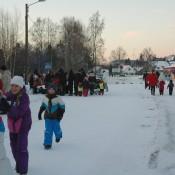 JulskyltningBommen_04