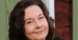 Linda Gail Lewis2
