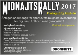 Midnajsrally2017