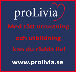 Prolivia
