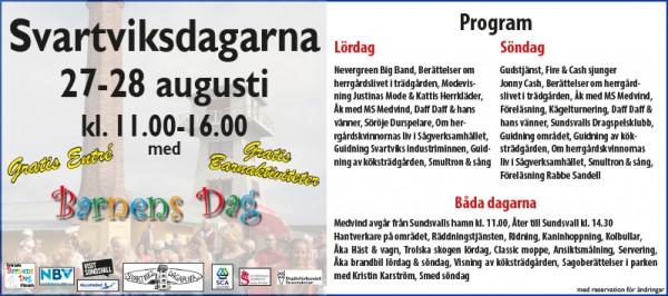 Sv.Dagarna_1608_800