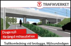 Trafikverket