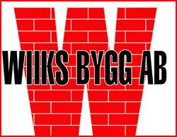 Wiiks bygg