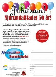 jubileum_sälj-2