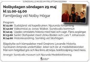 njurundabladet_nolbydagen