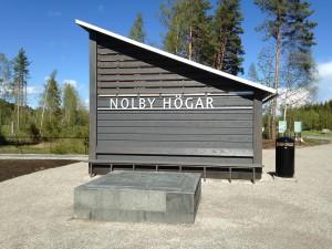 nolby-2